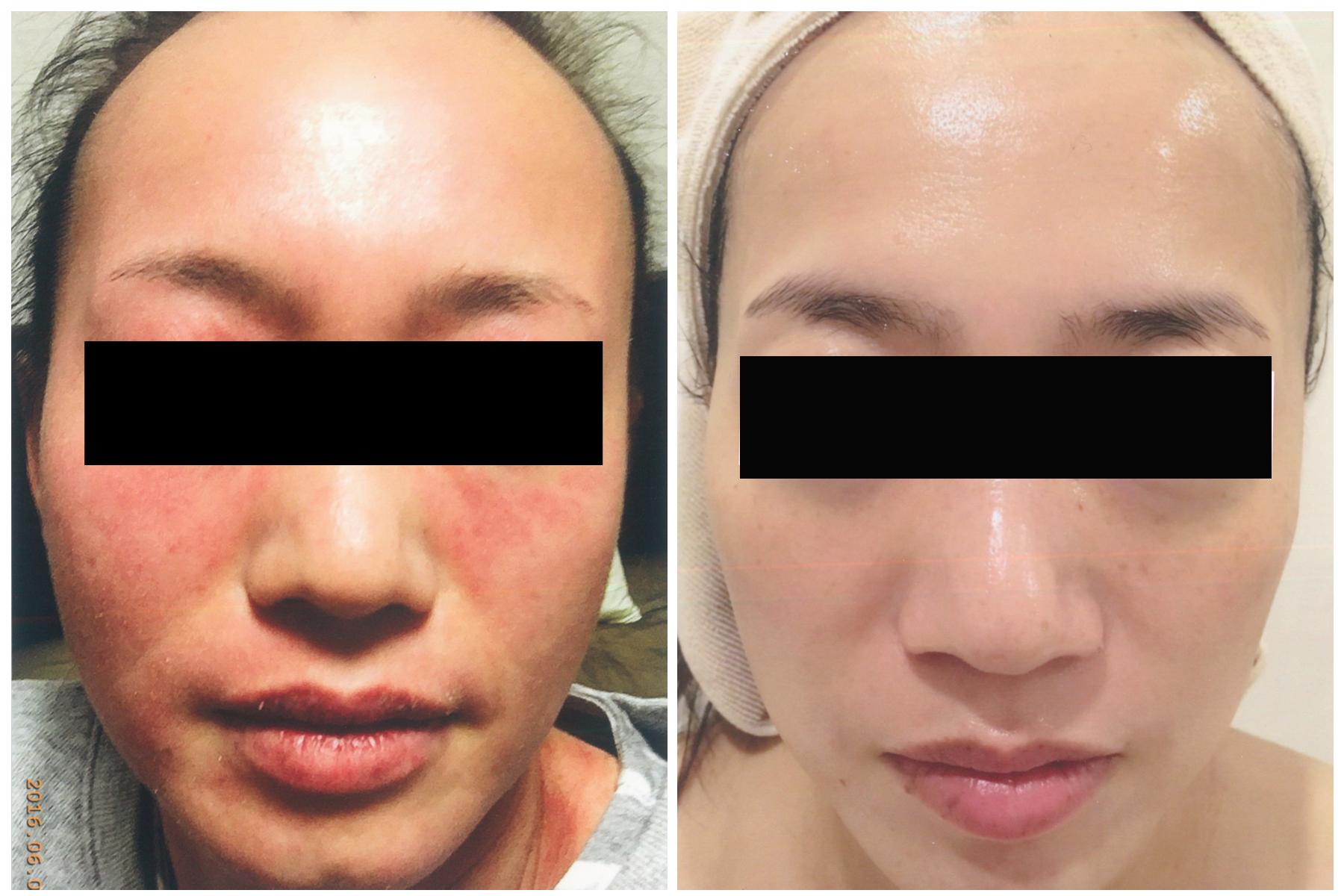 Ⅿedical & Beauty Salon ARuru